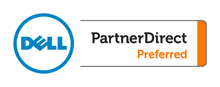 Dell Preferred Partner