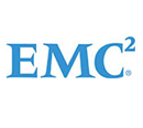 EMC Authorized Reseller