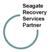 Seagate Recovery Services
