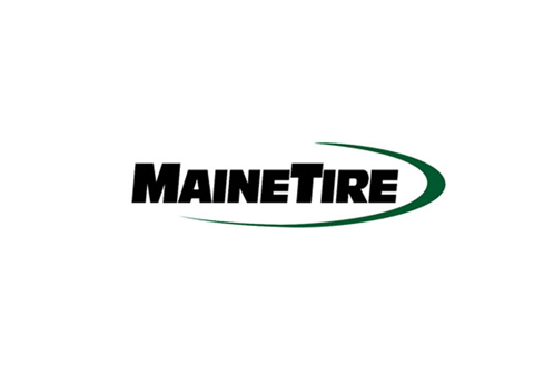 Maine Industrial Tire