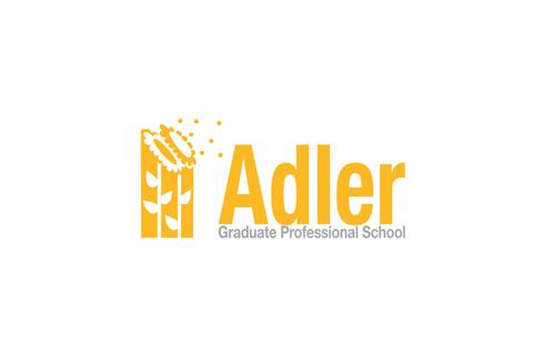 Adler Graduate Professional School