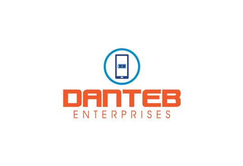 DanTeb Enterprises