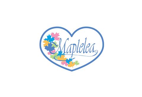 Maplelea