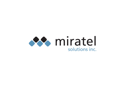 Miratel Solutions Inc.
