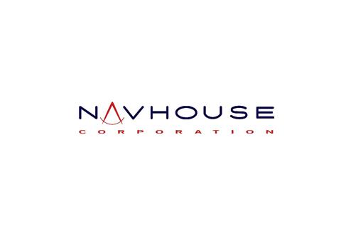 Navhouse Corporation