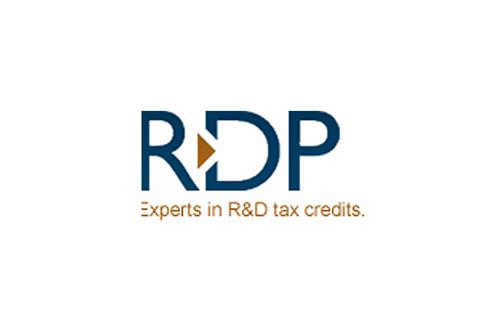 Managed IT Client RDP Associates
