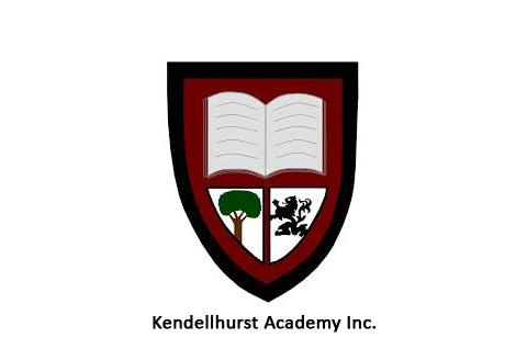 Kendellhurst Academy