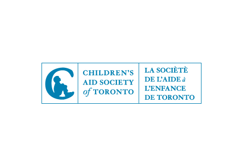 Childrens Aid Society