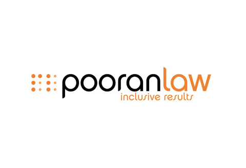 pooranlaw