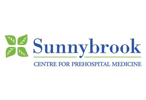 Sunnybrook Centre for Prehospital Medicine
