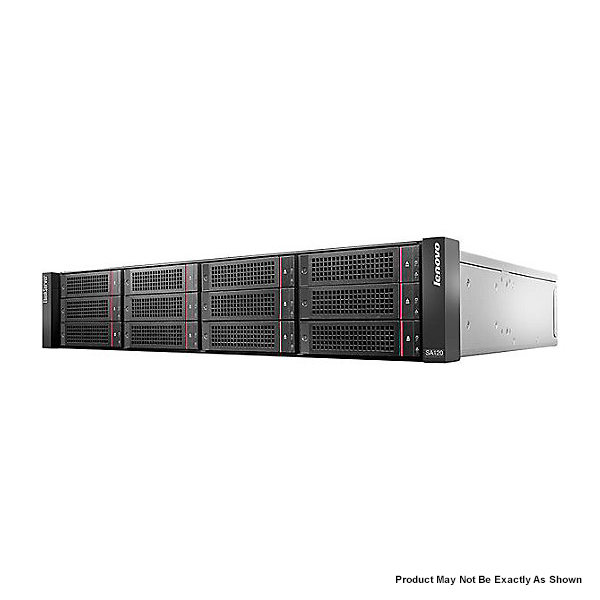 Lenovo ThinkServer SA120 70F1