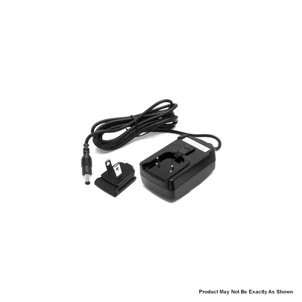 Cisco Power Adapter for IP Phones (PA100-NA)