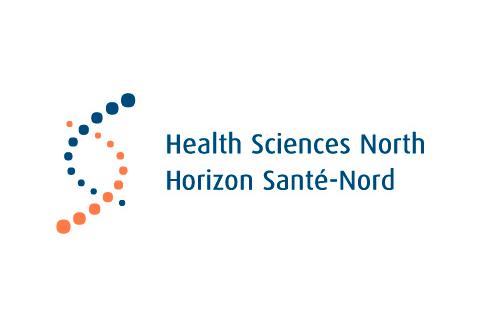 Health Sciences North (HSN)