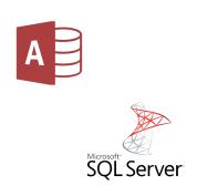 Database & Business Intelligence Software